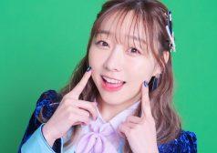 須田亜香里 SKE48 アイドル インタビュー タウンワークマガジン townwork